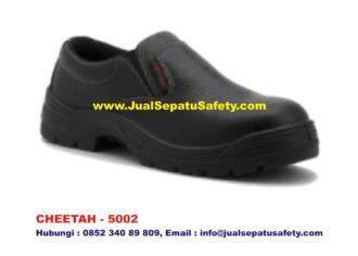 Sepatu Cheetah 7001h distributor utama terbaik sepatu cheetah 5002 kalimantan
