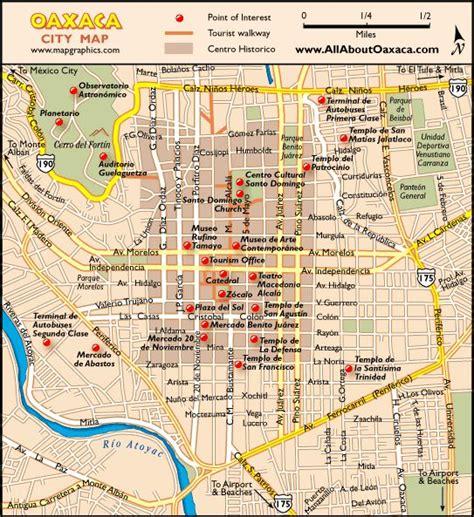 map of mexico oaxaca best 25 oaxaca map ideas on oaxaca mexico map