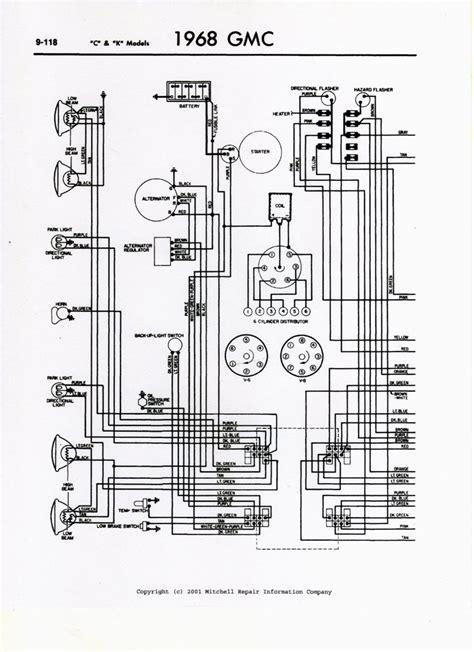 1957 chevy truck turn signal wiring diagram efcaviation