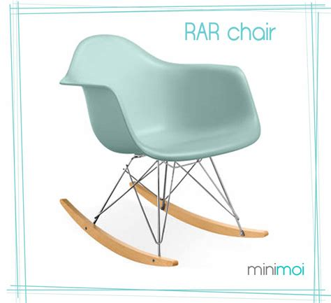 Iron Chair Exercise by Rocking Chair En Espanol Rocking Chair En Francais