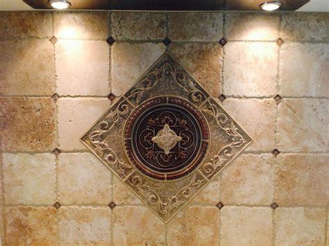 medallions for backsplash medallion tile backsplash medallion tile backsplash