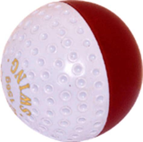reverse swing ball reverse swing ball
