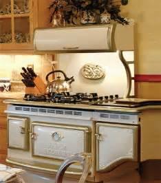 Glenwood Cabinets Stoves 1920 White Antique Wedgewood Stoves