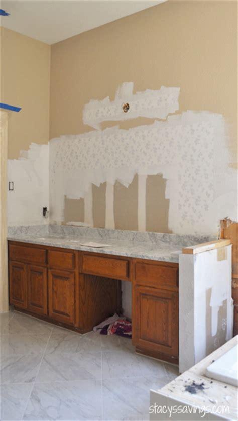 bathroom primer primer for over wallpaper wallpapersafari