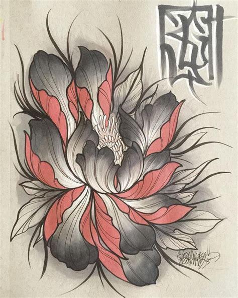 phoenix tattoo trowbridge 17 best ideas about japanese flower tattoo on pinterest