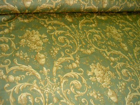 ralph lauren home decor fabric ralphlaurenthumbs