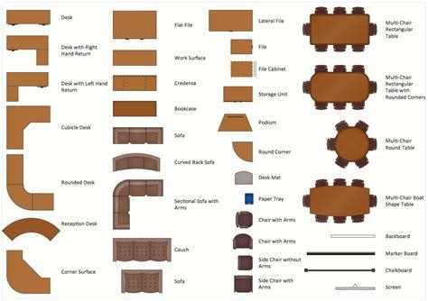 building drawing software  design seating plan