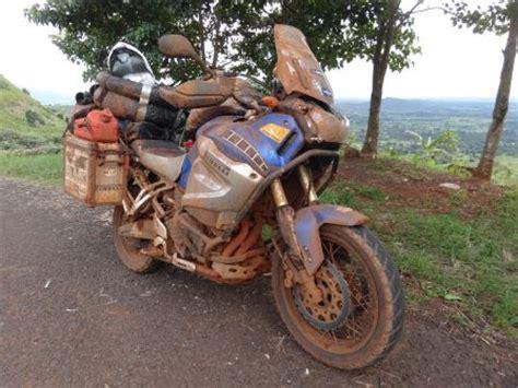Motorrad Waschen Forum motorrad waschen xt1200z forum