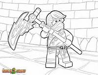 Winsome Lego Ninjago Coloring Pages Print Pagesjpg