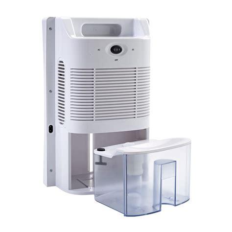 dehumidifier bathroom bathroom dehumidifier 28 images 1 5l mini air