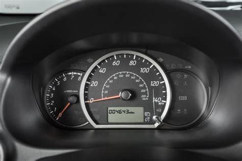 tire pressure monitoring 1997 mitsubishi mirage engine control review 2015 mitsubishi mirage the 13 000 question bestride