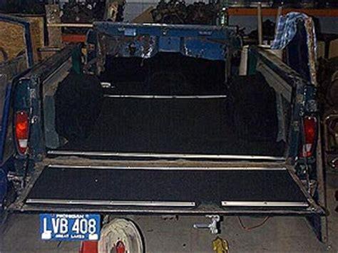 ford bronco complete carpet kit at bronco graveyard
