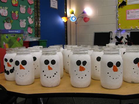 search results for first grade christmas craft