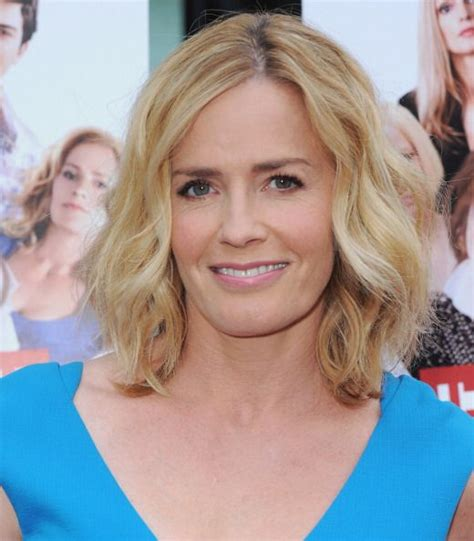 hollywood actress elisabeth shue 1000 images about elisabeth shue on pinterest curb your