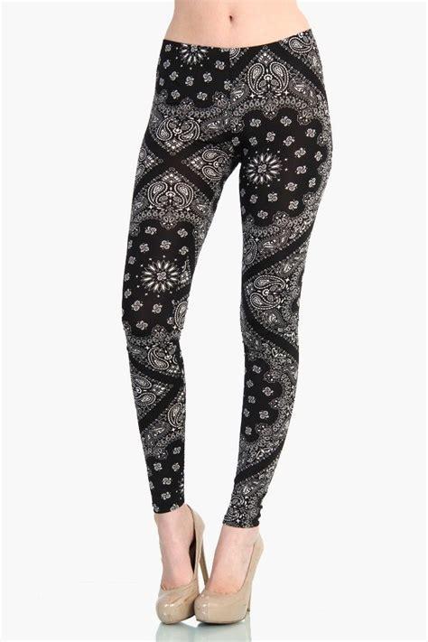 pattern radiant leggings 11 best yoga illustrations images on pinterest stick