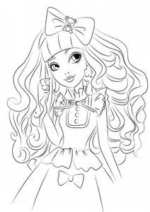 liv and maddie coloring pages liv and maddie coloring sheets coloring pages