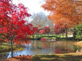 best towns in georgia 10 towns in georgia with breathtaking scenery