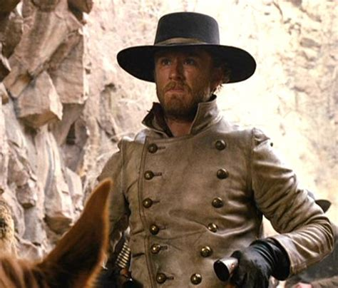 cowboy film baddies 17 best images about 3 10 to yuma on pinterest