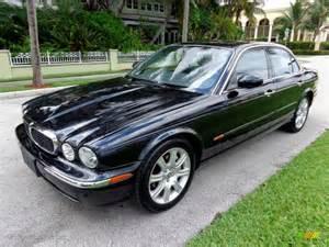 2004 Jaguar Xj8 2004 Midnight Metallic Jaguar Xj Xj8 88577076 Gtcarlot
