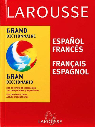 Trilingue Dictionnaire Prancais Indonesien Inggris logiciel de traduction francais italien gratuits propos 233 s par nos experts