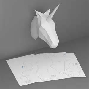 3d Paper Template by Licorne Mod 232 Le 3d Papercraft T 233 L 233 Charger Mod 232 Le