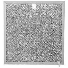 aluminum filter for alpine ecoquest vollara and living air eagle 5000 air purifier