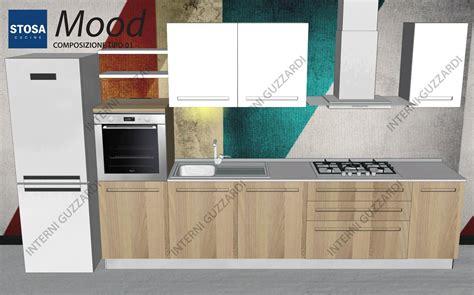 magri arreda cucine cucine magri arreda stunning with cucine magri arreda