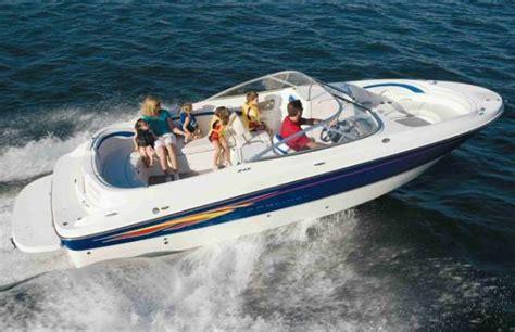 bowrider boats for sale indiana bayliner bowrider boats for sale in indiana