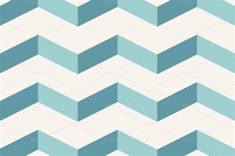 blue geometric pattern navy blue geometric wallpaper wallpapersafari