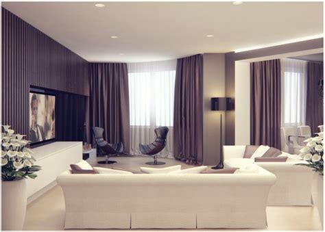 Weiße Vorhänge Wohnzimmer by K 252 Che Vorh 228 Nge K 252 Che Modern Vorh 228 Nge K 252 Che Vorh 228 Nge