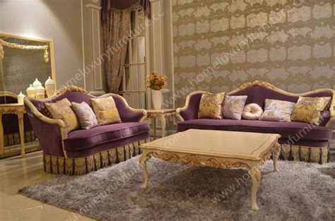 living room sofa designs in pakistan french living room sofa set designs in pakistan from
