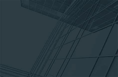 Bewerbung Praktikum Deloitte Deloitte 214 Sterreich In Wien Gehalt Ausbildung