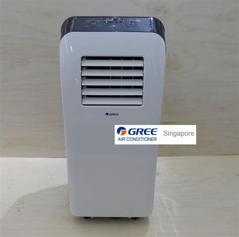 Ac Portable Gree gree 12000 btu portable air conditioner air conditioner