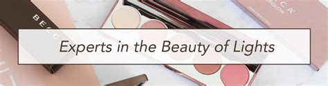 Kosmetik Sephora Indonesia resmi brand kosmetik asal amerika becca cosmetics kini
