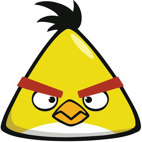 Angry Bird maker angry birds ontslaat 16 procent personeel emerce