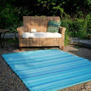 Gaiam Outdoor Rug Morning America Deals And Steals For June 26 2014 Thesuburbanmom