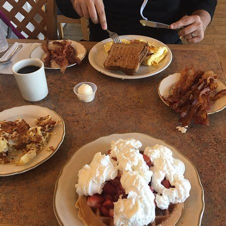 pancake cottage pancake cottage avalon restaurant reviews phone number