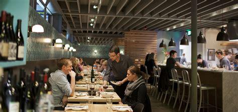 steak house seattle joule relay restaurant group seattle wa relay restaurant group