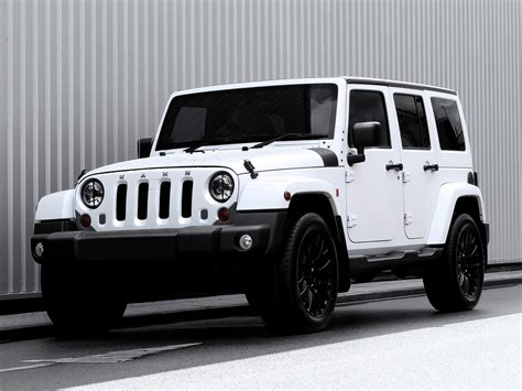 jeep wrangler models list jeep wrangler history of model photo gallery and list of