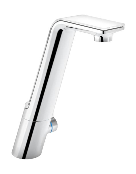 cucina kitchen faucets 100 cucina kitchen faucets 100 automatic kitchen