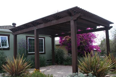 San Diego Patio Covers by PacifiCoastal Design: Patio