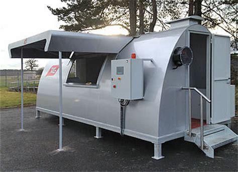 cabin crew trainer welcome to minerva simulator facilities