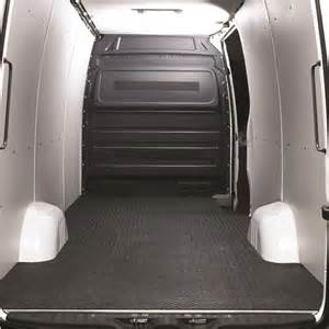 Floor Mats Sprinter Rubber Floor Mats For Vans Legend Vantred Vanrug And