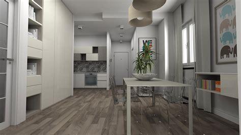 progetto appartamento 65 mq appartamento 65 mq