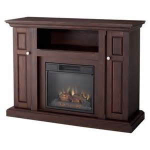 Indoor Electric Fireplaces For Sale Cheap Davidson Indoor Electric Fireplace And Tv Stand