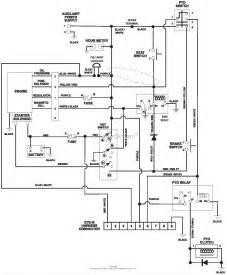 gravely wiring diagrams gravely wiring diagrams wiring diagram database kitchenset co