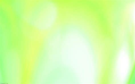 Light Green Backgrounds Wallpaper Cave Lights Green