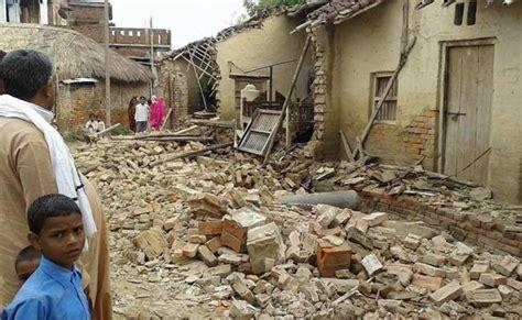 earthquake news india no earthquake forecast for india by nasa says government