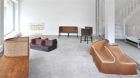 the architecture furniture bijoy jain pieces
