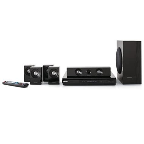 samsung 3d wi fi ready home theater system sam s